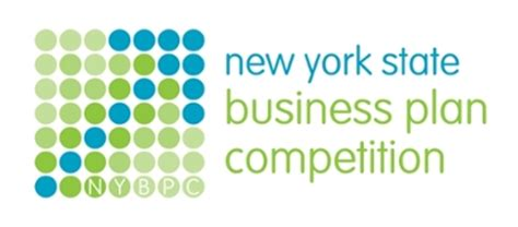 Fisher business plan competition